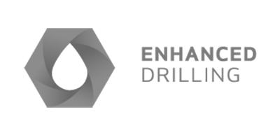 EnhancedDrilling_Logo