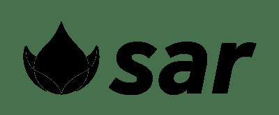 sar-digital-horizontal-BLACK
