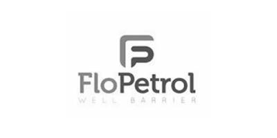 FloPetrol logo