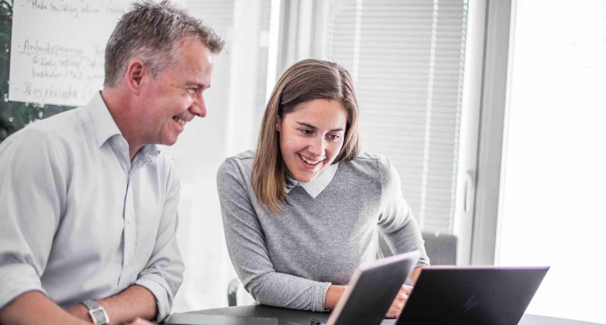 Hvordan treffe din målgruppe med LinkedIn annonser i 2020