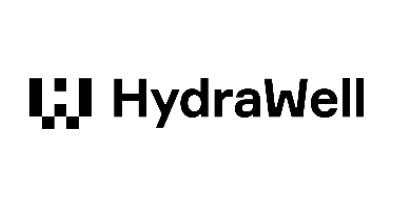 HydraWell_new