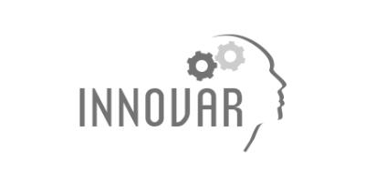 Innovar logo