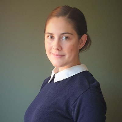 Charlotte Kleming
