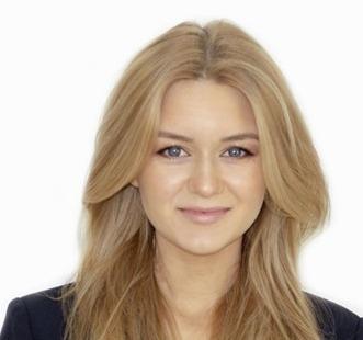 Eirin Røsand