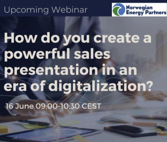 _200615 How do you create a powerful sales presentation in a digital era