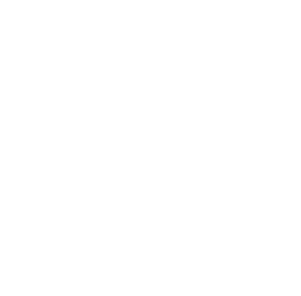 Leadify HubSpot Platinum Solutions Partner