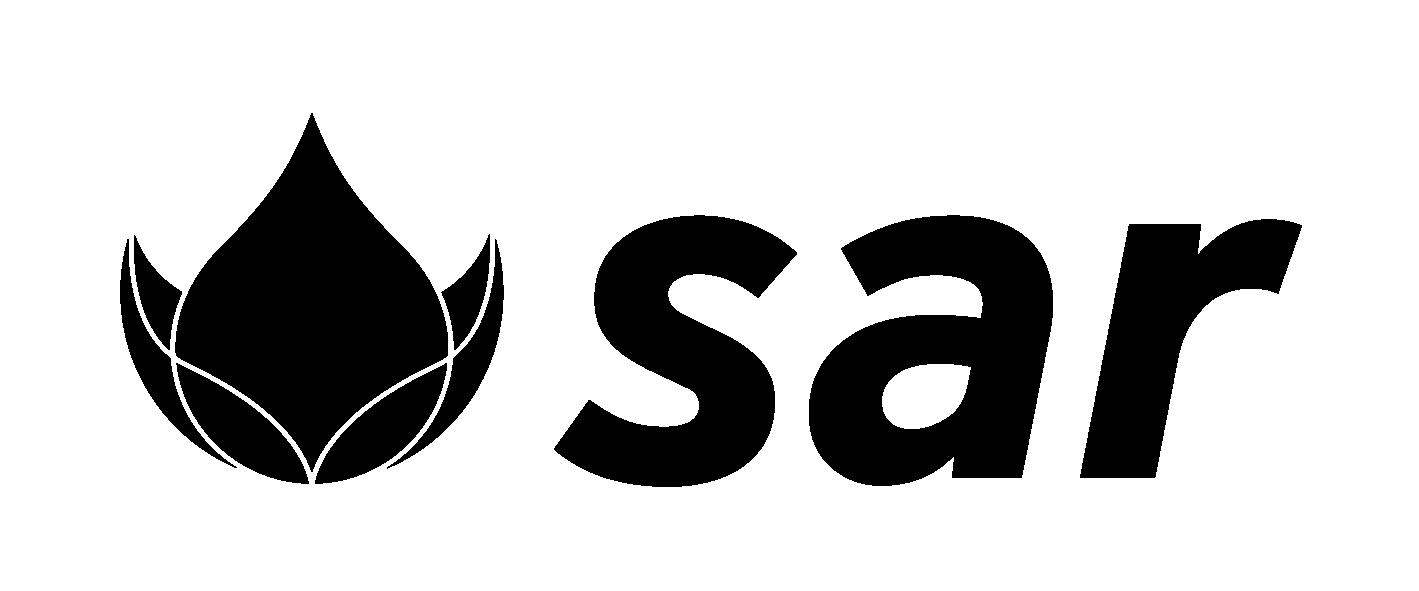 SAR Gruppen